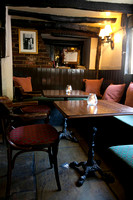 The Thatched Tavern (5)
