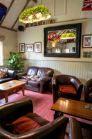 The Cottage Inn (3)