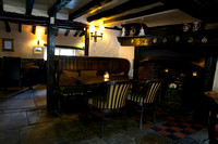 The Thatched Tavern (4)