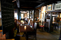 The Thatched Tavern (9)