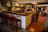 The Waterton Arms (17)