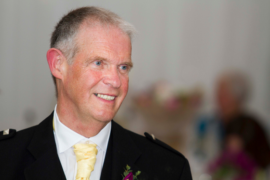 Wedding photos at Macdonald Bath Spa Hotel Leon Day Images
