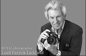 photographer_lord_patrick_lichfield
