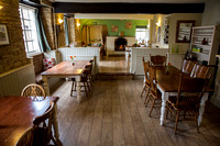 The Waterton Arms (10)