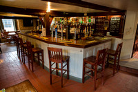 The Waterton Arms (11)